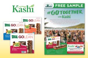 Kashi_Yoga_web